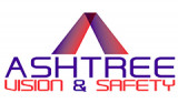 Ashtree Vision and Safety logo