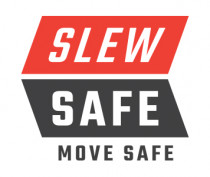 M17 Slew Safe