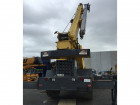 RT 530 E Used Crane for Sale 3 Sized