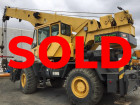 RT 530 E Used Crane for Sale 2 Sized SOLD