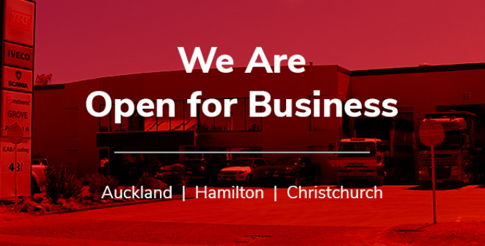 OpenForBusiness NZ V2 700px X 335px