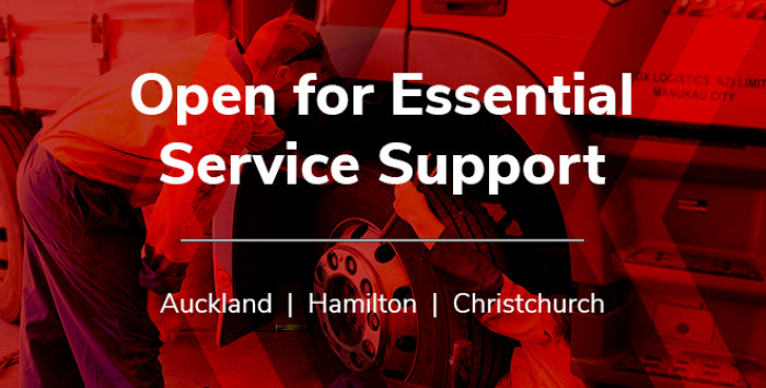 ServicesContinue NZ V1 700px X 335px