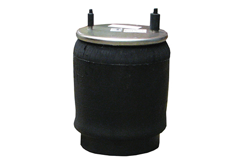 Air Suspension - ROR Firestone Air Spring