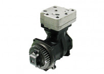 Truck Brakes - Newstar Air Compressor