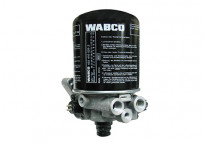 Truck Brakes - Wabco Air Dryer