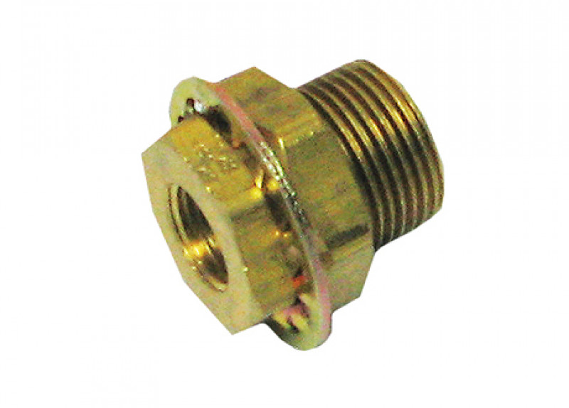 Brass Fittings, Air Couplings | Truck and Trailer Brakes Parts | TRT