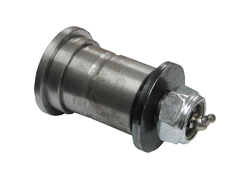 Coupling Kits - Lock Pin