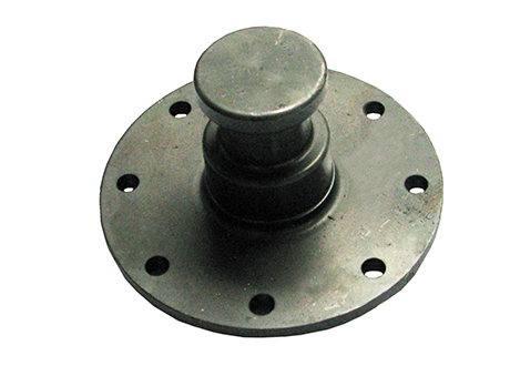 Couplings - King Pin