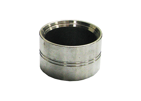 Couplings - Toweye Bushings