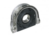 Driveshaft - Hanger Bearing
