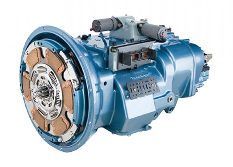 Transmissions | Drivetrain | Truck Parts | TRT
