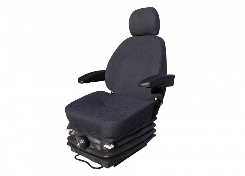 KAB 515-M Marine Seat | Suspension Seating | TRT