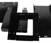 M3 Certified Adapter Plates