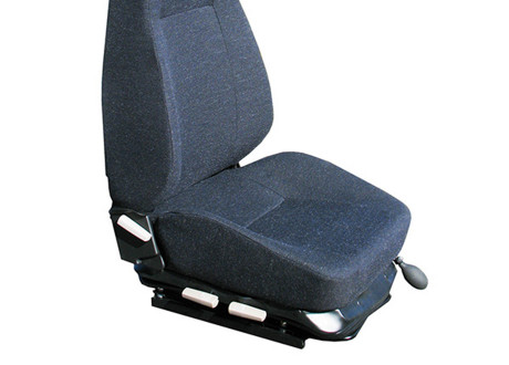 KAB 714 Truck and Bus Seat | TRT Seating