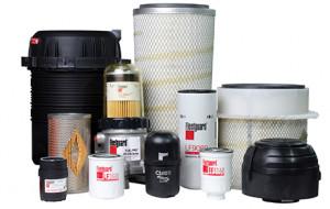 Truck & Engine Parts | Leading Truck Parts, OEM Brands | TRT