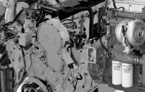 Truck Parts | Truck Engine Parts, Drivetrain, Transmission | TRT